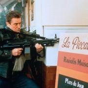 Robert De Niro - galeria zdjęć - Zdjęcie nr. 4 z filmu: Ronin