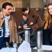 Robert De Niro - galeria zdjęć - Zdjęcie nr. 18 z filmu: Ronin