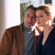 Robert De Niro - galeria zdjęć - Zdjęcie nr. 8 z filmu: Ronin