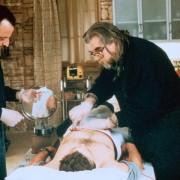 Robert De Niro - galeria zdjęć - Zdjęcie nr. 16 z filmu: Ronin