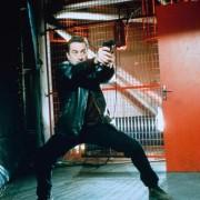 Robert De Niro - galeria zdjęć - Zdjęcie nr. 3 z filmu: Ronin