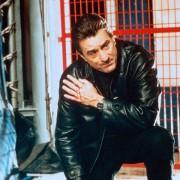 Robert De Niro - galeria zdjęć - Zdjęcie nr. 2 z filmu: Ronin