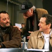 Robert De Niro - galeria zdjęć - Zdjęcie nr. 14 z filmu: Ronin