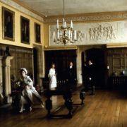 Oliver Ford Davies - galeria zdjęć - filmweb