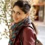 Riana Braganza - Kareena Kapoor
