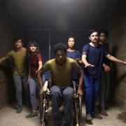 Rafael Lozano - galeria zdjęć - filmweb