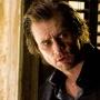 Walter Sparrow / Fingerling - Jim Carrey
