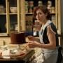 Mildred Pierce - Kate Winslet