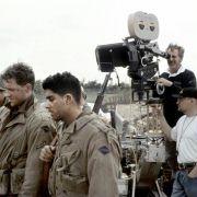 Steven Spielberg - galeria zdjęć - Zdjęcie nr. 10 z filmu: Szeregowiec Ryan
