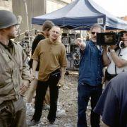 Steven Spielberg - galeria zdjęć - Zdjęcie nr. 9 z filmu: Szeregowiec Ryan