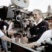Steven Spielberg - galeria zdjęć - Zdjęcie nr. 7 z filmu: Szeregowiec Ryan