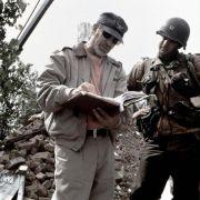 Steven Spielberg - galeria zdjęć - Zdjęcie nr. 6 z filmu: Szeregowiec Ryan