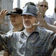 Steven Spielberg - galeria zdjęć - Zdjęcie nr. 8 z filmu: Szeregowiec Ryan