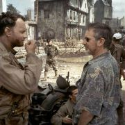Steven Spielberg - galeria zdjęć - Zdjęcie nr. 5 z filmu: Szeregowiec Ryan