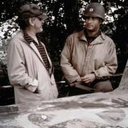 Steven Spielberg - galeria zdjęć - Zdjęcie nr. 3 z filmu: Szeregowiec Ryan