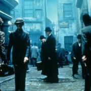 Christian Bale - galeria zdjęć - Zdjęcie nr. 4 z filmu: Tajny agent