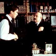 Christian Bale - galeria zdjęć - Zdjęcie nr. 6 z filmu: Tajny agent
