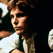 Christian Bale - galeria zdjęć - Zdjęcie nr. 1 z filmu: Tajny agent