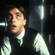 Christian Bale - galeria zdjęć - Zdjęcie nr. 2 z filmu: Tajny agent