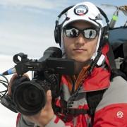 Jeff Orlowski - galeria zdjęć - filmweb