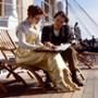 Titanic - galeria zdjęć