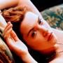 Rose DeWitt Bukater - Kate Winslet