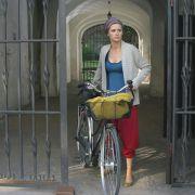 Agnieszka Grochowska - galeria zdjęć - Zdjęcie nr. 23 z filmu: Mała wielka miłość