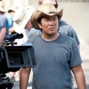 Justin Lin - galeria zdjęć - filmweb