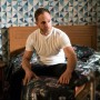 Prawdziwy Pete Murphy - Ethan Embry
