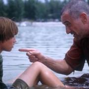 Robert De Niro - galeria zdjęć - Zdjęcie nr. 4 z filmu: Wielkie nadzieje