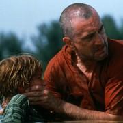 Robert De Niro - galeria zdjęć - Zdjęcie nr. 2 z filmu: Wielkie nadzieje