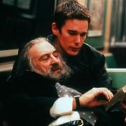 Robert De Niro - galeria zdjęć - Zdjęcie nr. 3 z filmu: Wielkie nadzieje