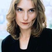 Katrin Cartlidge - galeria zdjęć - filmweb