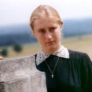 Agnieszka Sitek - galeria zdjęć - filmweb