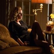 Diane Kruger - galeria zdjęć - filmweb