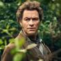 Jean Valjean - Dominic West