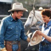 Kristin Scott Thomas - galeria zdjęć - Zdjęcie nr. 10 z filmu: Zaklinacz koni