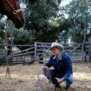 Kristin Scott Thomas - galeria zdjęć - Zdjęcie nr. 12 z filmu: Zaklinacz koni