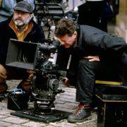John Madden - galeria zdjęć - filmweb