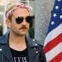 Porucznik Jim Dangle - Thomas Lennon