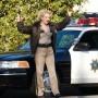 Agentka Clementine Johnson - Wendi McLendon-Covey