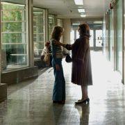 Susan Sarandon - galeria zdjęć - Zdjęcie nr. 2 z filmu: Nostalgia anioła