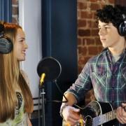 Nick Jonas - galeria zdjęć - Zdjęcie nr. 4 z filmu: Jonas