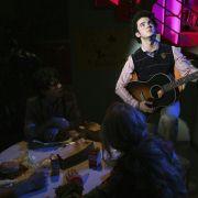 Nick Jonas - galeria zdjęć - Zdjęcie nr. 6 z filmu: Jonas