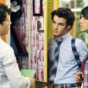 Nick Jonas - galeria zdjęć - Zdjęcie nr. 8 z filmu: Jonas