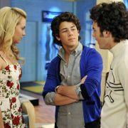 Nick Jonas - galeria zdjęć - Zdjęcie nr. 9 z filmu: Jonas