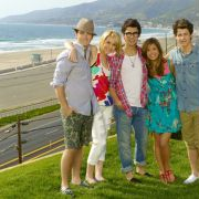 Nick Jonas - galeria zdjęć - Zdjęcie nr. 24 z filmu: Jonas
