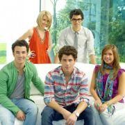 Nick Jonas - galeria zdjęć - Zdjęcie nr. 30 z filmu: Jonas