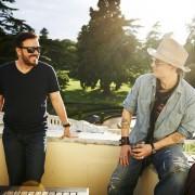 Johnny Depp - galeria zdjęć - Zdjęcie nr. 24 z filmu: Life's Too Short