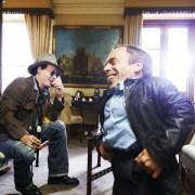 Johnny Depp - galeria zdjęć - Zdjęcie nr. 22 z filmu: Life's Too Short
